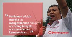 Media Tweets by Ahmad Heryawan (@aheryawan) | Twitter Ecards, Twitter, Memes, Flat, Nice, E Cards, Meme, Jokes, Ballet Flats
