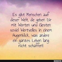 Words Quotes, Life Quotes, Sayings, Family Quotes, Girly Quotes, Funny Quotes, German Quotes, Clever Quotes, Love Words