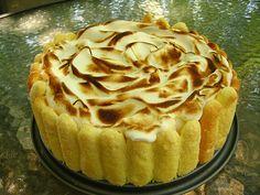 Mmmm.... Sweets & Treats! on Pinterest | Napoleon, Chocolate Fondue ...