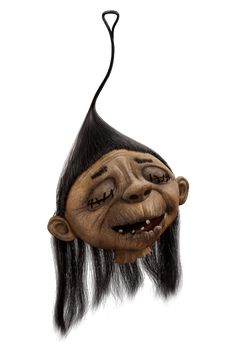 Shrunken head (494×750) Hotel Transylvania Characters, Hotel Transylvania Birthday, Shrunken Head, Pencil Design, Witch Doctor, Halloween Town, Halloween Stuff, Vintage Horror, Travel Aesthetic