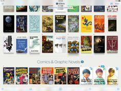 Booklover - DRM-free ebook reader (PDF/CBZ/CBR) Books Utilities...: Booklover - DRM-free ebook reader… #ipad #Books #Utilities