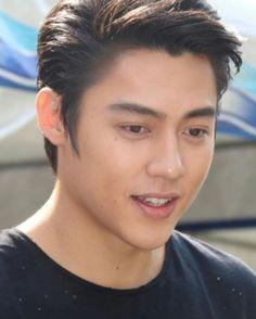 Cute Korean Boys, Asian Boys, Taiwan Drama, Mark Prin, Actor Photo, You're Beautiful, Cute Guys, Dramas, Actors & Actresses