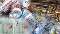 Reciclagem não impede destruição do meio ambiente | FarolCom