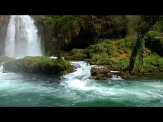 Música de Relaxamento para o Stress , Aliviar a Tensão e Ansiedade la Meditação 40 - YouTube