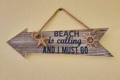 Idziemy na plażę! Crete, Studio, Beach, Life, The Beach, Studios, Beaches
