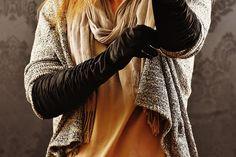 fashion, style, Blake Lively, ad,