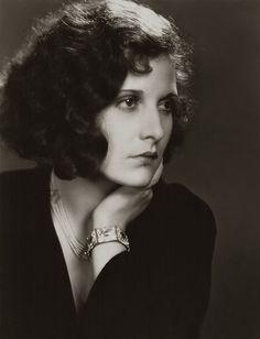 Evelyn Brent 1930