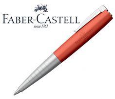 zobraziť všetky produkty | anion.sk - šperky, darčeky, klenoty, firemné darčeky, firemné prezenty, luxusné perá, značkové perá, luxus, perá faber-castell, perá cross, Tony Perotti, zapisnik, zapisniky Faber Castell, Luxury