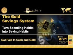 Karatbars International Success | Online Income Information