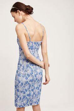 Portia Dress - anthropologie.com
