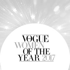 Hitting it out of the park yet again @MithaliRaj is the Vogue Sportsperson Of The Year #VogueWomenOfTheYear  via VOGUE INDIA MAGAZINE OFFICIAL INSTAGRAM - Fashion Campaigns  Haute Couture  Advertising  Editorial Photography  Magazine Cover Designs  Supermodels  Runway Models