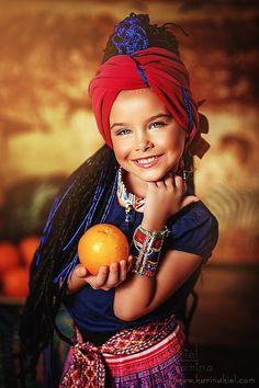Orange for a good mood! Good morning! А~пельсин для хорошего настроения! Доброе…