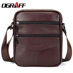 0d9ba7b0c562 New men s briefcase high quality Designer Brand Men Messenger Bag Cross  Body Bag for Man Casual Men s Shoulder handbags