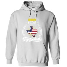 Born in DANBURY-TEXAS V01 - #funny hoodie #grey sweatshirt. LOWEST SHIPPING => https://www.sunfrog.com/States/Born-in-DANBURY-TEXAS-V01.html?68278