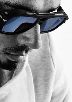 #Gafas de Sol #G-Star Raw para este #verano
