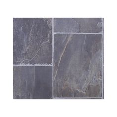 Luxury Sheet Vinyl Flooring from Lowes. Perfect style for a bathroom, mudroom, laundry room. Sticky Tile, Vinyl Flooring Kitchen, Luxury Sheets, Vinyl Cutting, Mold And Mildew, Wood Planks, Lowes Home Improvements, Floor Rugs, Mudroom