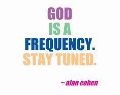 Alan Cohen via Quoteswave