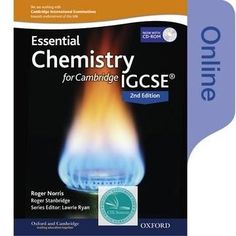 chemistry paper 6 igcse tips Pdf download link(s): chemistry notes chemistry atp notes zclass series  of solved past papers 1/6 cie igcse chemistry 0620 | w16 p21 | solved past.