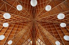 St Barnabas Cray St Paul's roof - Google Search