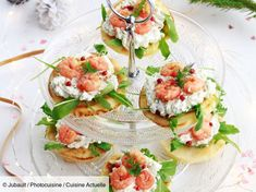 undefined Hors D'oeuvres, Appetisers, Canapes, Bruschetta, Toast, Buffet, Ethnic Recipes, Chorizo, Mini