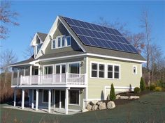 Use Less Save More: Energy-Efficient Tips for Lowering Your Utility Bills #HomeEnergyResources #HomeEnergyEfficiency #energyefficient