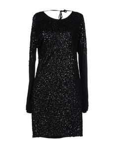 RICHMOND X Knee-length dress save -75% today  Try Spycob mobile app - https://play.google.com/store/apps/details?id=pro.twoforone.app