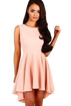 211672db372327 81 Best Robes Patineuses images in 2019 | Skater Dress, Cheap ...