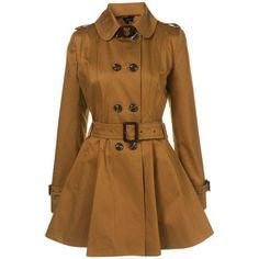 coats for women | Trench Coats For Women and Men By Burlington Coat Factory- Unique ...