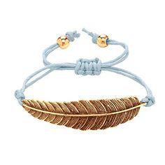 Front Row Damen-Armband roségoldfarben Feder und blaues B... https://www.amazon.de/dp/B01KHZFUMA/ref=cm_sw_r_pi_dp_x_LBPfyb14PG6BC