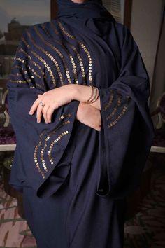 Kate Abaya – The Best Abayas Design & Quality Abaya Designs Latest, Abaya Designs Dubai, Abaya Fashion, Muslim Fashion, Fashion Dresses, Woman Dresses, Mode Abaya, Mode Hijab, Vintage Street Fashion