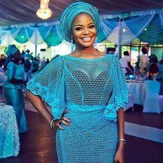 Fab Wedding Guest #fashpunweddings #asoebi  #fashionstyle #fashion #fashiondesigner #fashiondesign  #tagyourbrand #tagyourself #instalike #tagsforfollow #styles #style #guest #gueststyle #lady  #africanwoman #africanprint #africa #nigeria  #woman #cute #makeupartist #photography #photographer #lady  #dress #weddings #weddingguest