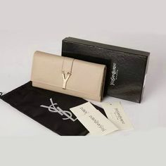 Yves Saint Laurent - Woman\u0026#39;s Fashion Designer Brands on Pinterest ...