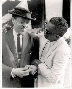 Lester & Miles