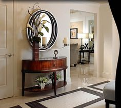 art deco decorating style | popular among interior designers you can spot it almost everywhere