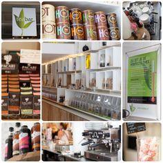 My store Tea Bar!! thanks too http://www.marketing4results.eu/admin/wp-content/uploads/2010/07/TeaBar.jpg