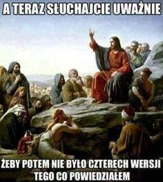 ABCs of Sharing the Gospel Best Memes, Dankest Memes, Funny Memes, Wtf Funny, Hilarious, Lds Blogs, Polish Memes, Work Memes, Atheism