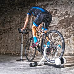 BKOOL Go Bicycle Trainer & Simulator Bike Trainer, Workout Rooms, Trainers, Gym Equipment, Bicycle, Exercise, Tennis, Ejercicio, Bike