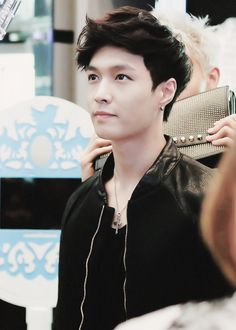 Beautiful Lay ♡