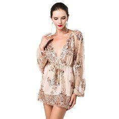 Vestidos Ropa De Moda Para Mujer Casuales De Fiesta Cortos Sexys y Para Bodas #VestidosDeModaParaMujer #MaxiDress #PartyCocktail