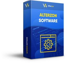 """Alterzon PRO Software and Training by Ben Murray Review – New Tool Instantly Creates High-Value """"Affiliate Authority Stores"""" That Suck In Traffic, Build Your List, And Practically Force People to Buy in 2018! #internetmarketingsoftware #affiliatemarketingsoftware #amazonaffiliatesoftware"""
