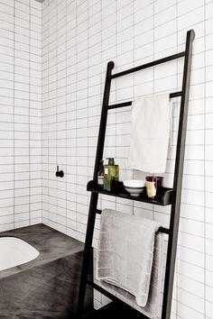 Binnenkijken in Victoriaans huis, Melbourne - Australië   LEEM Concepts: Woonstyling, advies en concepten