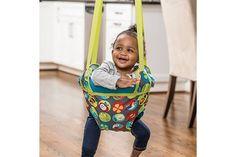 cd5317c3e443 10 Best Top 10 Best Baby Door Jumpers Reviews images