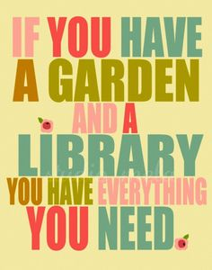 When is the last time you sat in a library and just picked up books and read them? Have you ever let the randomness of the words find you? Quotes For Kids, Great Quotes, Quotes To Live By, Me Quotes, Inspirational Quotes, Famous Quotes, Wisdom Quotes, Beloved Quotes, Quotes Images