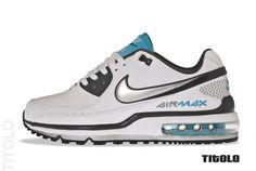 Hint of blue. Nike Air Max Wright, Nike Air Max Ltd, Nike Suketo, Nike Pants, Air Max Sneakers, Shoes Sneakers, Nike Shoes Cheap, Sneaker Boots, Sock Shoes