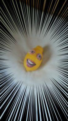 フレッシュレモンになりたいわけじゃない   伊藤裕一オフィシャルブログ Powered by Ameba