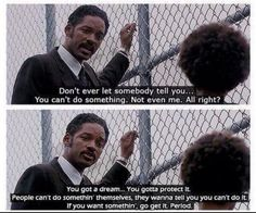 Best Movie Quote Ever.