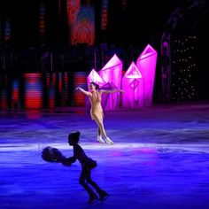 Sanama Giyastinova/ @giyastinova | Websta:カザフショー2014