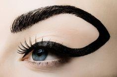eyetail