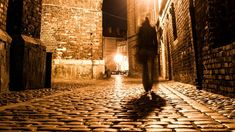 FOX NEWS: Jack the Ripper letter mystery solved? Expert sheds new light on notorious case