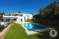 Casa Francesca, #Carvoeiro - 4 bed Premier Villa in the #Algarve